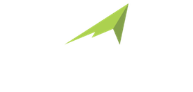 UpFit Training Academy