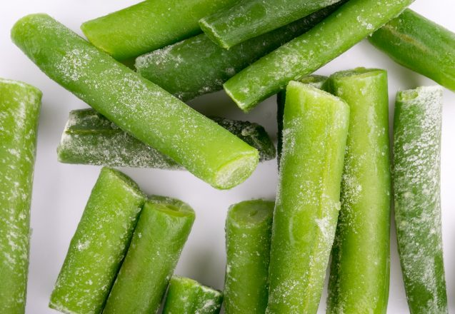 Are Frozen Foods Bad For Weight Loss?